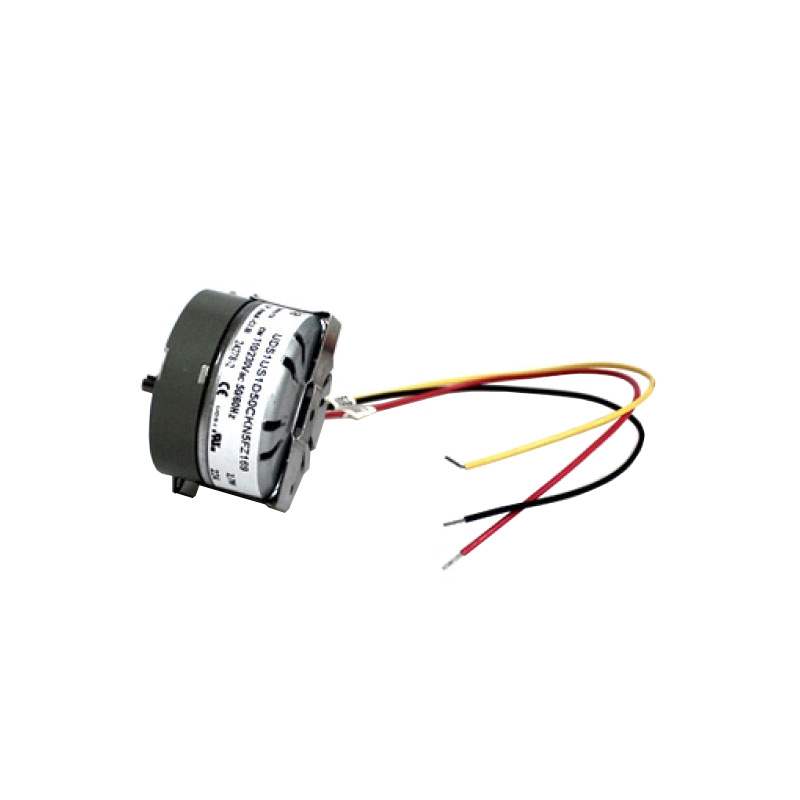 Replacement motor TMD 5