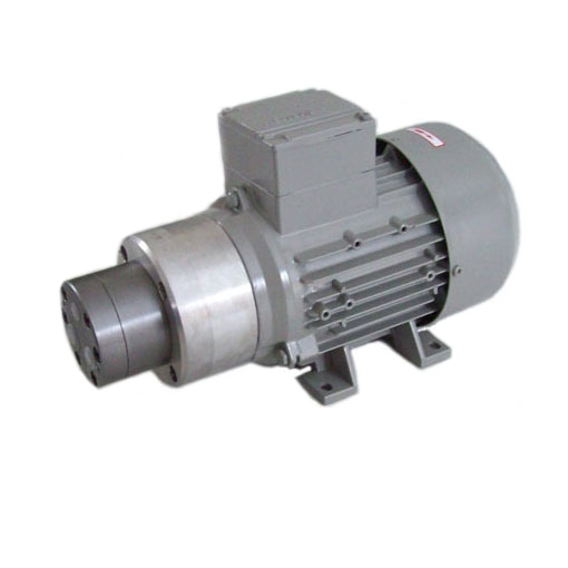 Gear pump ZP 23321