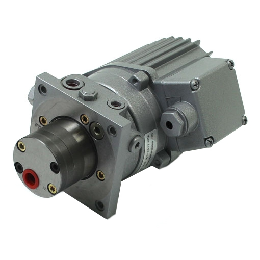 Gear pump ZP-25321